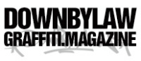 Downbylaw Magazine