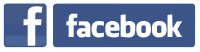 Downbylaw Magazine Facebook