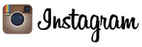 Downbylaw Magazine Instgram